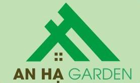 Dự Án An Hạ Garden