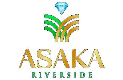 Dự Án ASAKA RIVERSIDE