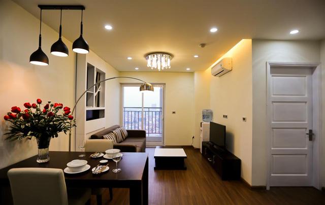 apartment-la-gi