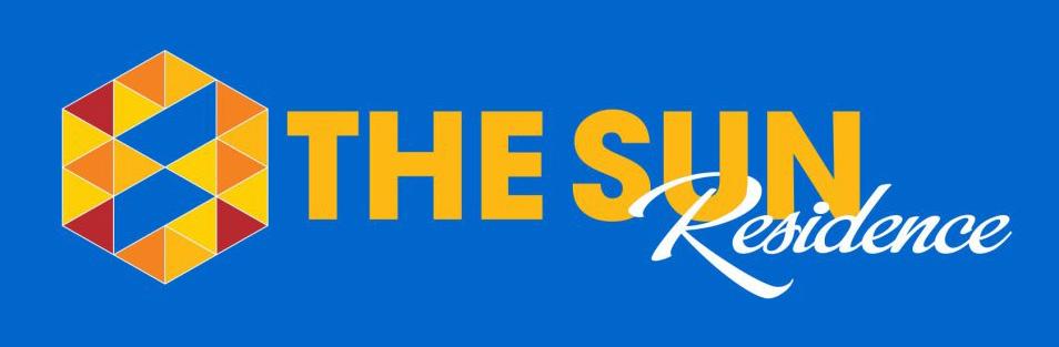 Dự án The Sun Residence Nhà Bè – Phòng Kinh Doanh Chủ Đầu Tư