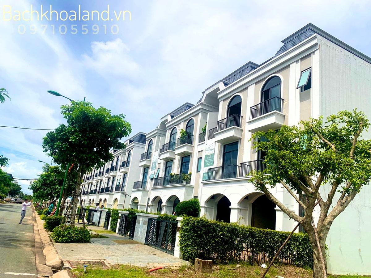 nha-mau-khu-do-thi-lavilla-green-city