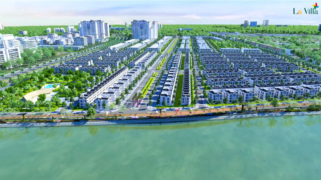 tong-quan-khu-do-thi-lavilla-green-city-long-an