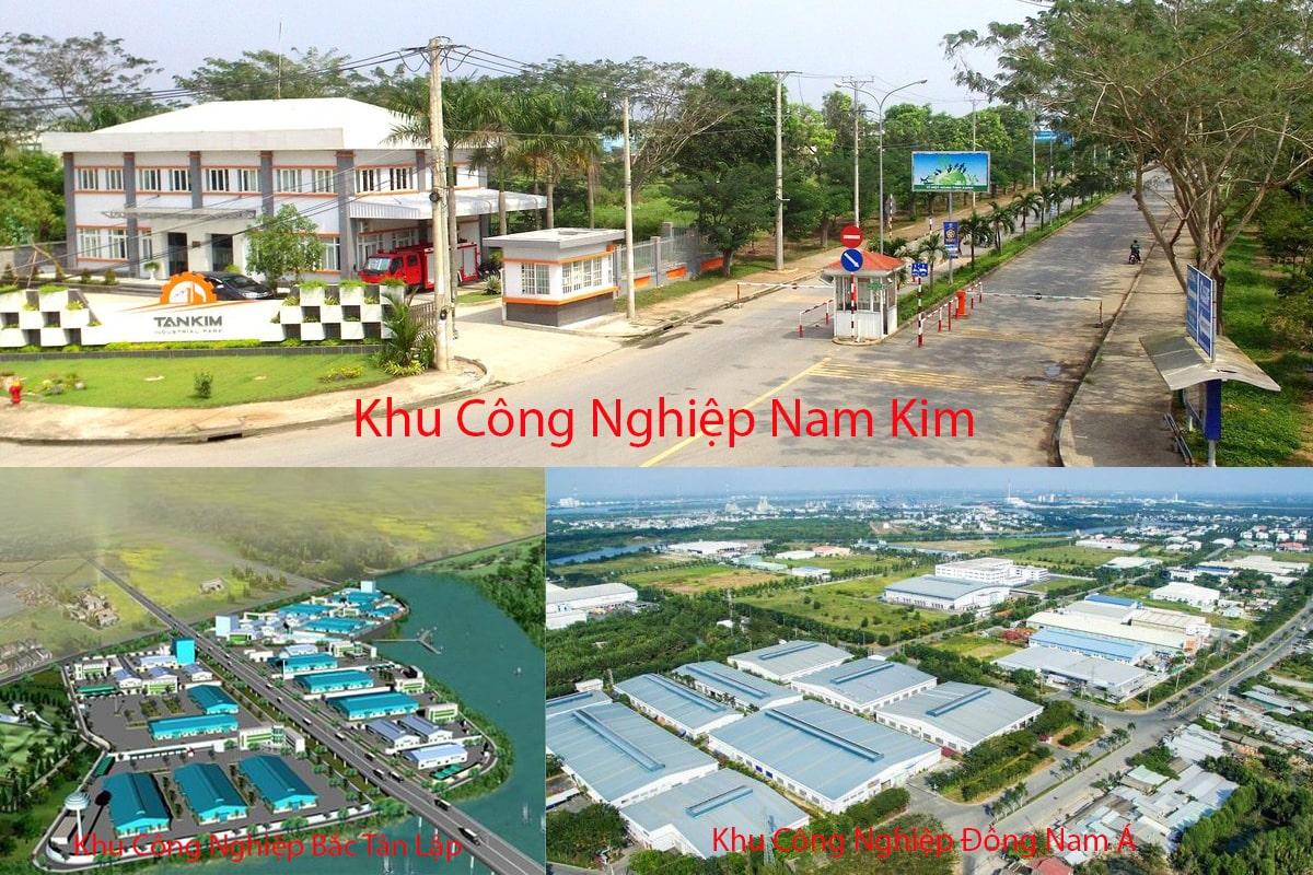 du-an-khu-do-thi-the-sol-city-long-an